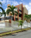 Photo of 275 Roberto Clemente, SAN JUAN, PR 00926 (MLS # PR9090268)