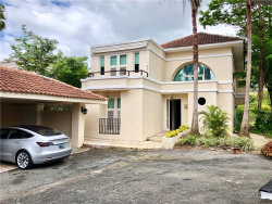 Photo of 39 Dorado Beach East, DORADO, PR 00646 (MLS # PR9090336)