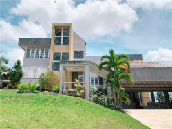 Photo of 2 lot 3 Calle Principal, SAN JUAN, PR 00926 (MLS # PR9090363)
