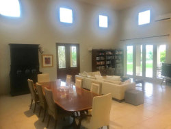 Tiny photo for 451 Nw Camino De Euajatacq, DORADO, PR 00646 (MLS # PR9090466)