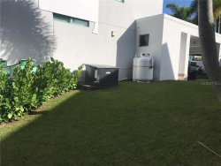 Tiny photo for 510 Ilan Ilan, SAN JUAN, PR 00926 (MLS # PR9090538)