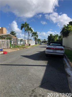 Tiny photo for Verona Verona, Unit 581, SAN JUAN, PR 00926 (MLS # PR9090635)