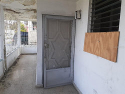 Tiny photo for Ana de Cauzos Country Club, Unit 1030, SAN JUAN, PR 00924 (MLS # PR9090743)