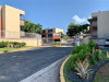 Photo of Boulevard Levittown Cond. Paseo Rio Hondo, Unit B-6, TOA BAJA, PR 00949 (MLS # PR9092169)