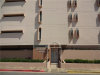 Photo of 5 Marine View I, Unit 502, CAROLINA, PR 00979 (MLS # PR9092189)