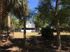 Photo of 1015 Marion Street, LAKE HELEN, FL 32744 (MLS # R4706274)