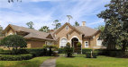 Photo of 209 Stratford Drive, WINTER SPRINGS, FL 32708 (MLS # R4707655)