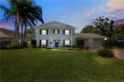 Photo of 3206 Cullen Lake Shore Drive, BELLE ISLE, FL 32812 (MLS # R4900166)