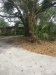 Photo of 3920 26th Street W, BRADENTON, FL 34205 (MLS # R4900265)