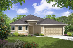 Photo of 189 Lake Mariana Place, AUBURNDALE, FL 33823 (MLS # R4901699)