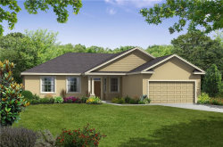 Photo of 629 Hidden Lakes Court, HAINES CITY, FL 33844 (MLS # R4901956)