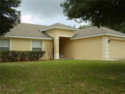 Photo of 1715 Redfin Way, KISSIMMEE, FL 34759 (MLS # R4901969)