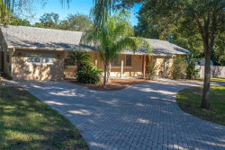 Photo of 341 Sultana Lane, MAITLAND, FL 32751 (MLS # R4902649)