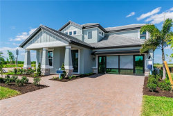 Photo of 4884 Antrim Drive, SARASOTA, FL 34240 (MLS # R4902977)