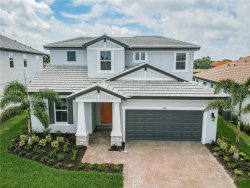 Photo of 4885 Antrim Drive, SARASOTA, FL 34240 (MLS # R4902979)