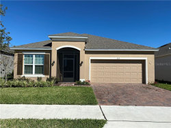 Photo of 312 Meadow Pointe Drive, HAINES CITY, FL 33844 (MLS # R4903101)