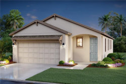 Photo of 8634 Firefly Place, PARRISH, FL 34219 (MLS # R4903442)