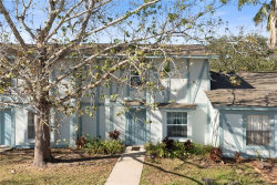 Photo of 1820 Avon Boulevard, KISSIMMEE, FL 34741 (MLS # S4854907)