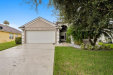 Photo of 2974 Egrets Landing Drive, LAKE MARY, FL 32746 (MLS # S4856220)