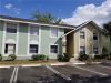 Photo of 4239 Pershing Pointe Place, Unit 5, ORLANDO, FL 32822 (MLS # S4856257)