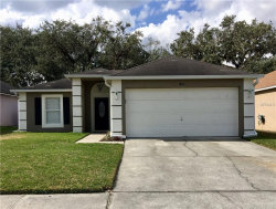 Photo of 844 Brightview Drive, LAKE MARY, FL 32746 (MLS # S4856451)
