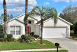 Photo of 514 Troon Circle, DAVENPORT, FL 33897 (MLS # S4858079)