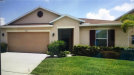 Photo of 4703 Ruby Red Lane, KISSIMMEE, FL 34746 (MLS # S4858145)