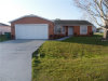 Photo of 828 Marquis Court, KISSIMMEE, FL 34759 (MLS # S4858329)