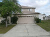 Photo of 4443 Maple Chase Trail, KISSIMMEE, FL 34758 (MLS # S4859182)