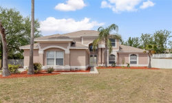 Photo of 7701 Horse Ferry Road, ORLANDO, FL 32835 (MLS # S4859429)
