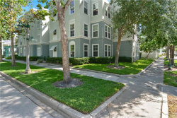 Photo of 483 Water Street, Unit 483, CELEBRATION, FL 34747 (MLS # S4859434)