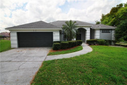 Photo of 848 Palm Cove Drive, ORLANDO, FL 32835 (MLS # S5000316)