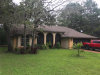 Photo of 3 Foxglove Court, HOMOSASSA, FL 34446 (MLS # S5000396)