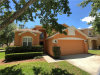 Photo of 1311 Zureiq Court, CLERMONT, FL 34714 (MLS # S5000501)