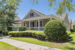 Photo of 304 N Village Street, CELEBRATION, FL 34747 (MLS # S5000660)