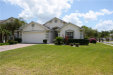 Photo of 1201 Cumbrian Lakes Court, KISSIMMEE, FL 34746 (MLS # S5000710)