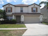 Photo of 16825 Sunrise Vista Drive, CLERMONT, FL 34714 (MLS # S5000855)