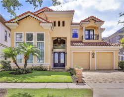 Photo of 1259 Radiant Street, REUNION, FL 34747 (MLS # S5000916)