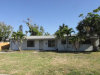 Photo of 169 Sea Park Boulevard, SATELLITE BEACH, FL 32937 (MLS # S5000961)