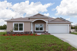 Photo of 325 Gardenia Court, POINCIANA, FL 34759 (MLS # S5001267)