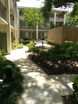 Photo of 151 Oyster Bay Circle, Unit 320, ALTAMONTE SPRINGS, FL 32701 (MLS # S5001562)