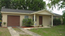 Photo of 663 Floral Drive, KISSIMMEE, FL 34743 (MLS # S5001595)