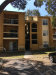 Photo of 5287 Images Circle, Unit 203, KISSIMMEE, FL 34746 (MLS # S5001597)