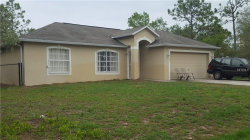 Photo of POINCIANA, FL 34759 (MLS # S5001683)