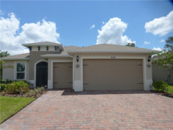 Photo of 840 Pacific Ridge Road, POINCIANA, FL 34759 (MLS # S5001764)