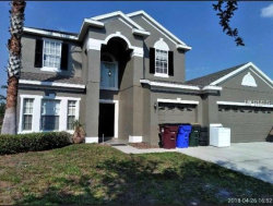 Photo of 3758 Moon Dancer Place, SAINT CLOUD, FL 34772 (MLS # S5002002)