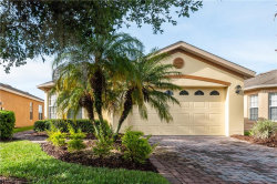 Photo of 509 Murano Dr Drive, POINCIANA, FL 34759 (MLS # S5002015)