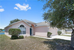 Photo of 2938 Elbib Drive, SAINT CLOUD, FL 34772 (MLS # S5002057)