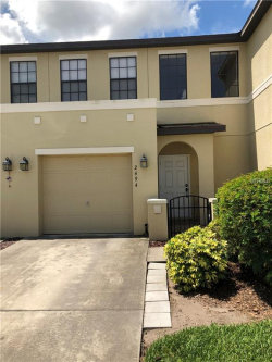 Photo of 2494 Seven Oaks Drive, SAINT CLOUD, FL 34772 (MLS # S5002071)