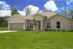 Photo of 308 Elderberry Court, POINCIANA, FL 34759 (MLS # S5002219)